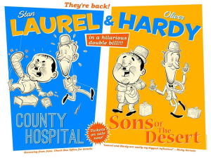 Laurel&HardyPoster.fw