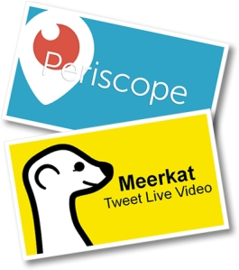 PeriscopeMeerkat2